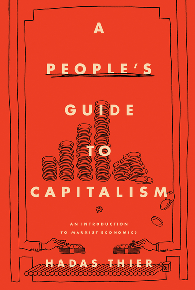 A People's Guide to Capitalism